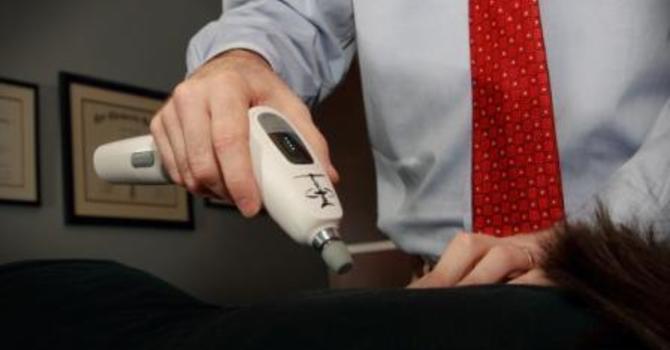 Activator Methods® Chiropractic